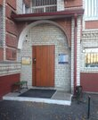 Продажа квартир ул. Севастопольская, д.д. 2