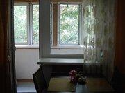 1 200 Руб., Тихая квартира с балконом в лес, Квартиры посуточно в Железноводске, ID объекта - 311090096 - Фото 11