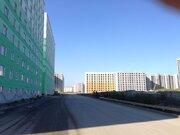 Продажа квартиры, Новосибирск, Ул. Бронная, Купить квартиру в Новосибирске по недорогой цене, ID объекта - 317783219 - Фото 3