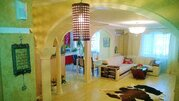3-к квартира. Нестандартная -объединены две квартиры 118 кв.м. Витебск