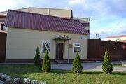 Аренда офисов в Люберецком районе