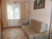 Продам комнату в 2-к квартире, Тверь город, улица Коробкова 16
