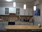 Продажа квартиры, Туапсе, Туапсинский район, Ул.Керченская улица - Фото 1
