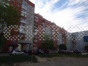 Продажа квартиры, Череповец, Любецкая Улица