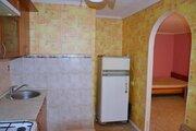 Сдам 1 комнатную квартиру, Аренда квартир в Екатеринбурге, ID объекта - 326422702 - Фото 2