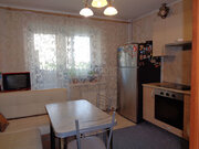 Продажа квартиры, Бердск, Ул. Песчаная - Фото 5