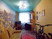 Продажа квартиры, Волгоград, Ул. 40 лет влксм - Фото 4