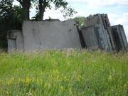 Продается участок (индивидуальное жилищное строительство) по адресу с. . - Фото 2