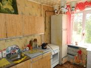 2 комнатная улучшенная планировка, Обмен квартир в Москве, ID объекта - 321440589 - Фото 4