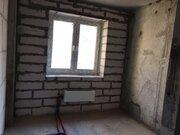 2-комнатная квартира г.Пушкино ЖК Новое Пушкино ул.Просвещения д.13к2 - Фото 4