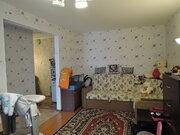 Продается 2 комнатная квартира ул Советская 100 б. - Фото 3
