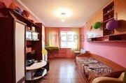 Продаю1комнатнуюквартиру, Звездный, улица Звездная, 2е, Купить квартиру в Омске по недорогой цене, ID объекта - 324428030 - Фото 1