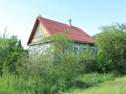 Дом в Гдове, Продажа домов и коттеджей в Гдове, ID объекта - 502758408 - Фото 2