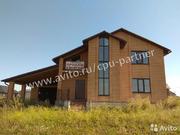 Купить дом в Яковлевском районе