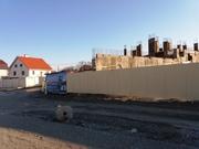 Купить земельный участок под коммерцию в Новороссийске на берегу моря - Фото 2