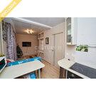 Продажа 1-к квартиры на 2/9 этаже, на ул. Мелентьевой, д. 1