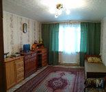 Продажа квартиры, Тверь, Молодежный б-р., Купить квартиру в Твери по недорогой цене, ID объекта - 329255569 - Фото 11