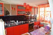 Продам квартиру, Купить квартиру в Ярославле по недорогой цене, ID объекта - 321629210 - Фото 1