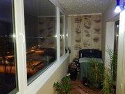 Продажа квартиры, Балаково, Набережная Леонова улица, Продажа квартир в Балаково, ID объекта - 325441098 - Фото 3