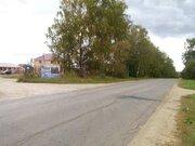 Земельные участки в Калуге