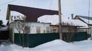 Продам дом в с. Махоново Добровского р-на, ул. Мичурина - Фото 3