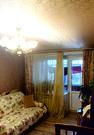 Продается 2-х комнатная квартира, с хорошим ремонтом - Фото 5