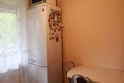 Продается двухкомнатная квартира в п. Новый городок - Фото 2