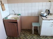 Продаётся 3-комн. квартира ул.60 лет Октября, 32б, Купить квартиру в Кимрах по недорогой цене, ID объекта - 321523002 - Фото 10