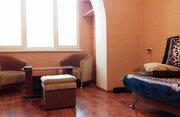 Продам 1-к. квартиру- студию 2/5 эт. Ул. Дм. Ульянава цена 2 250 000 - Фото 3