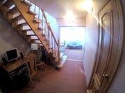 Продажа квартиры, Улица Атра, Купить квартиру Юрмала, Латвия по недорогой цене, ID объекта - 310893261 - Фото 19