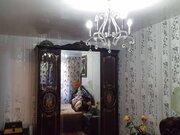 Продажа четырехкомнатной квартиры на улице Фрунзе, 15 в Тольятти, Купить квартиру в Тольятти по недорогой цене, ID объекта - 320162936 - Фото 2