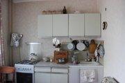 1-комнатная квартира 38 кв.м.д.Яковлевское , г.Москва - Фото 1