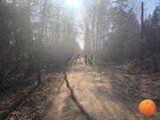 Продается участок, Можайское шоссе, 43 км от МКАД - Фото 4