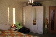 Продам 5-ти комнатную квартиру по ул. Девичье поле, д.11 - Фото 4