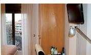 Продажа квартиры, Барселона, Барселона, Купить квартиру Барселона, Испания по недорогой цене, ID объекта - 313150135 - Фото 7