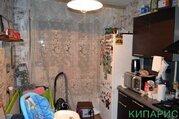 Продается 1-ая квартира в Обнинске, ул. Курчатова 40, 5 этаж