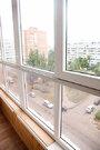 Продается 3-х комнатная, Продажа квартир в Тольятти, ID объекта - 322229745 - Фото 6