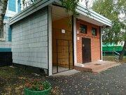 Продажа 2-комн. квартиры в Строгино на ул. Таллинская, 5, к.2 - Фото 3