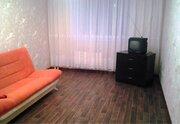 1-комнатная квартира в пгт.Октябрьский, ул. Спортивная, д.2, Люберецко - Фото 2