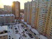 Продам 1-комнатную квартиру, Купить квартиру в Солнечногорске по недорогой цене, ID объекта - 325289267 - Фото 8
