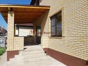 Продается хороший дом в станице Анапской., Продажа домов и коттеджей в Анапе, ID объекта - 504393814 - Фото 5