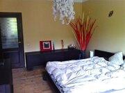 Продажа квартиры, Купить квартиру Рига, Латвия по недорогой цене, ID объекта - 313137125 - Фото 3