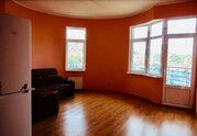 Продажа квартир ул. Ландышевая, д.1