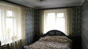 3-х комнатная в Ступино, Андропова, 93. - Фото 4