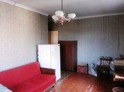 Продажа квартир ул. Энергетиков, д.10