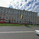 2-ух комнатная квартира, ул.Спортивная, д.13