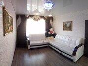 Продажа квартиры, Ульяновск, Ул. Генерала Мельникова - Фото 5