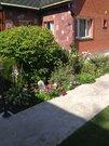 Дом под ключ в Мытищинском районе в 7 км по Осташковскому шоссе - Фото 5