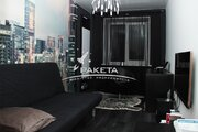 Продажа квартиры, Ижевск, Ул. Дзержинского, Продажа квартир в Ижевске, ID объекта - 330038316 - Фото 1