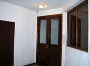 Продажа квартиры, Купить квартиру Рига, Латвия по недорогой цене, ID объекта - 313136905 - Фото 3